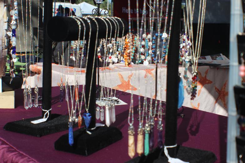 Escondido Tamale Festival Escondido Ca 92025 11 3 18